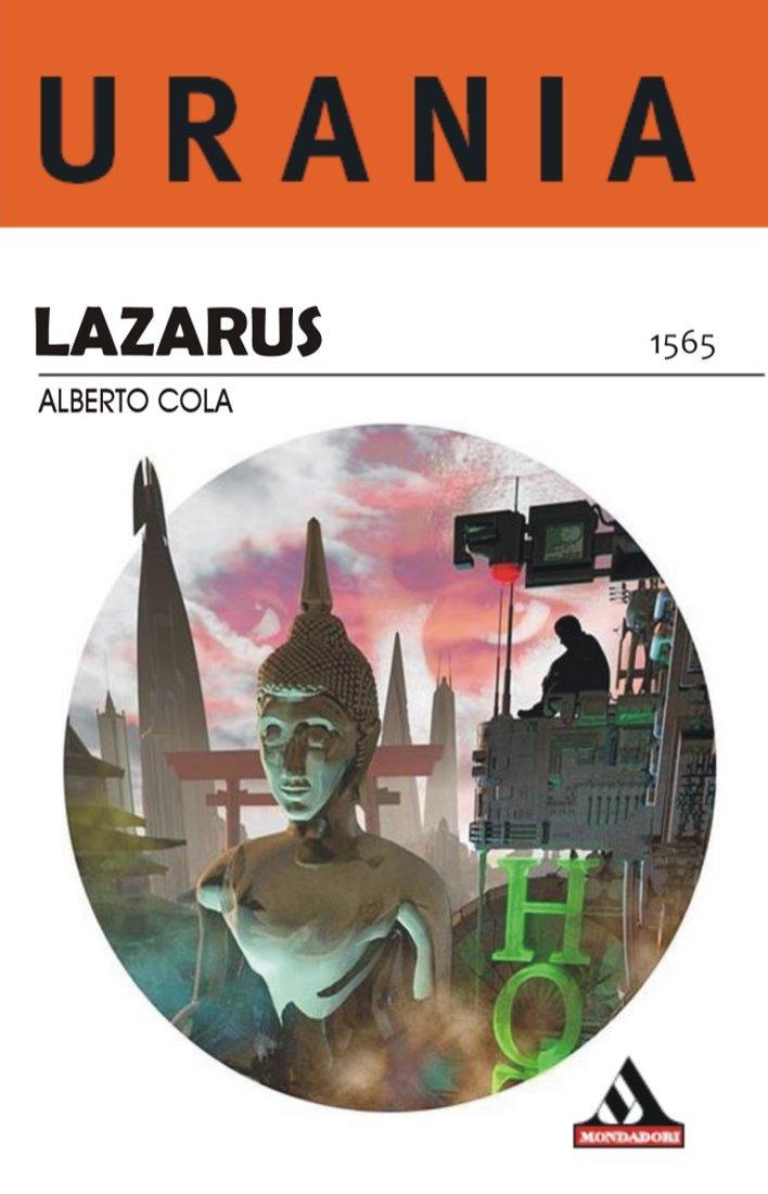 Slider Lazarus